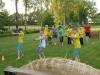 Bogenschiessen Kindergeburtstag 013
