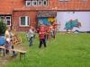 Bogenschiessen Kindergeburtstag 016