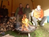 wintervergnuegen-eggershof-073