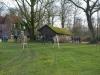wintervergnuegen-eggershof-094