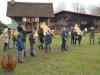 wintervergnuegen-eggershof-104