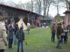 wintervergnuegen-eggershof-111