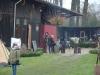 wintervergnuegen-eggershof-112