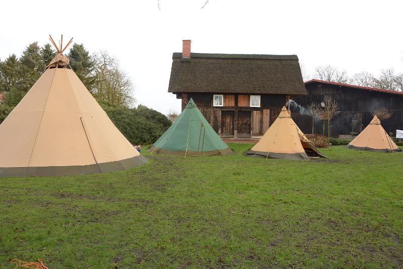 wintervergnuegen-eggershof-064