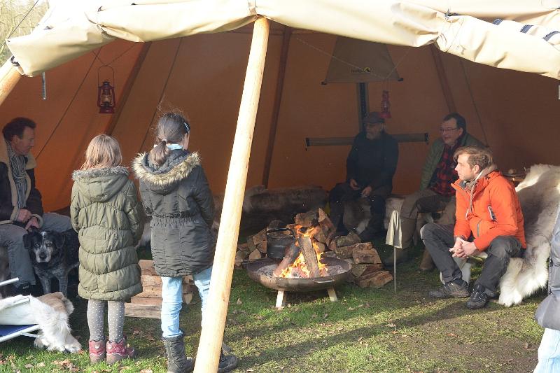 wintervergnuegen-eggershof-068