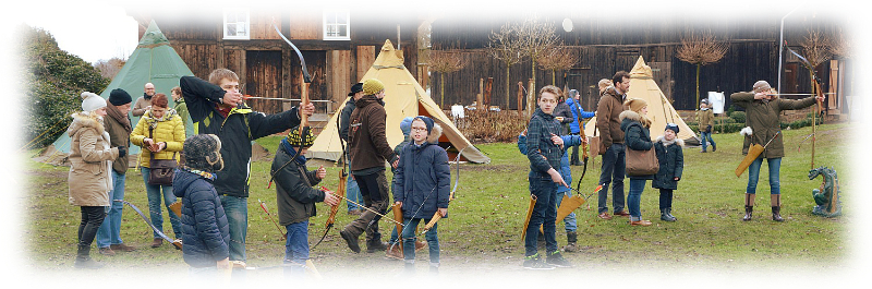 wintervergnuegen-eggershof-104a