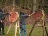 axtwerfen-messerwerfen-bogenfreund-031