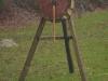axtwerfen-messerwerfen-bogenfreund-055