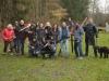 axtwerfen-messerwerfen-bogenfreund-059
