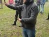 axtwerfen-messerwerfen-bogenfreund-062