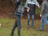 axtwerfen-messerwerfen-bogenfreund-070