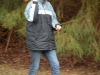 axtwerfen-messerwerfen-bogenfreund-077