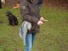 axtwerfen-messerwerfen-bogenfreund-082