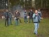 axtwerfen-messerwerfen-bogenfreund-088