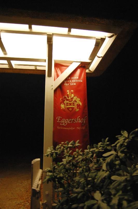 bogenfreund-11111