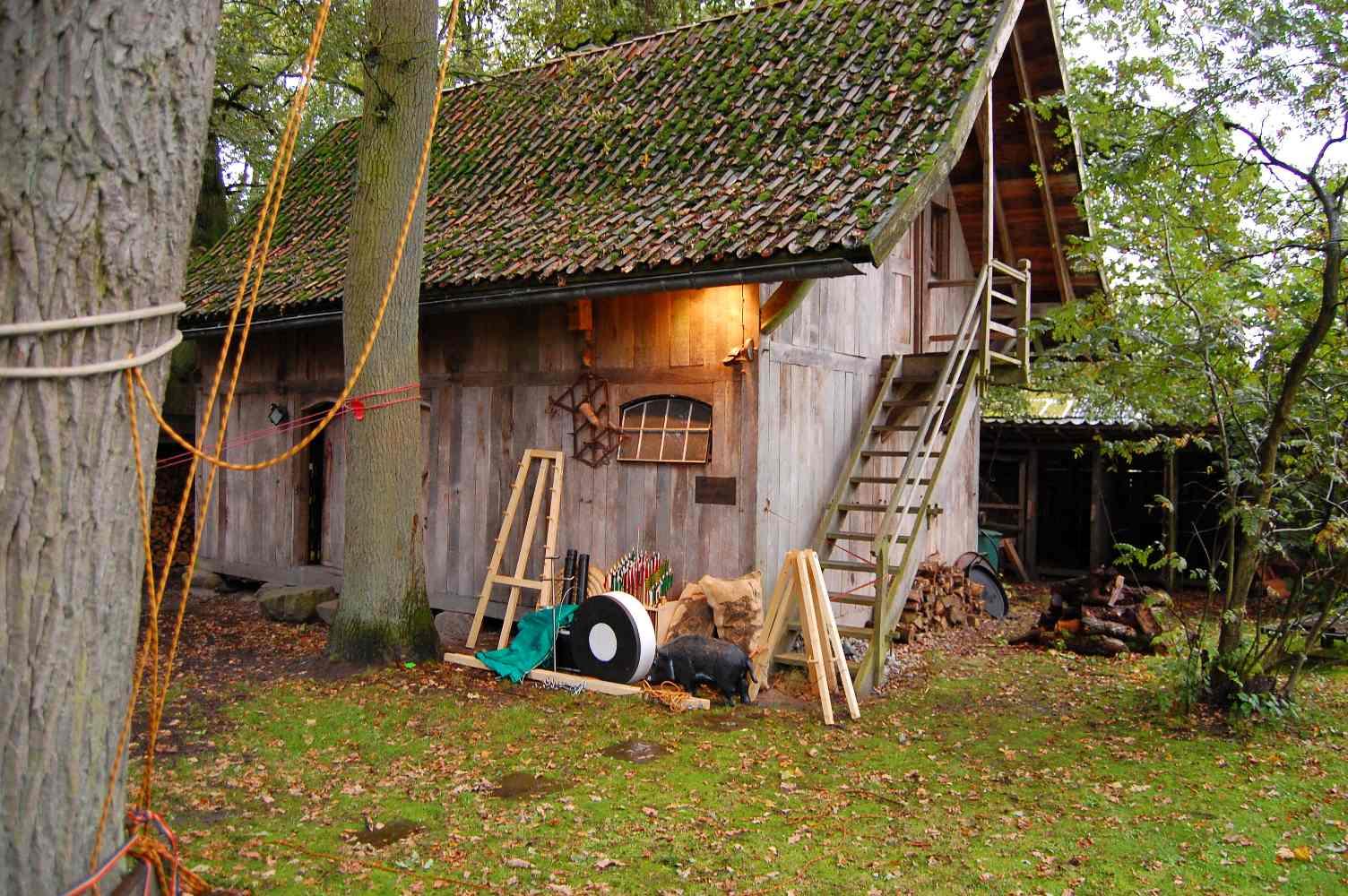 bogenfreund-galerie6100