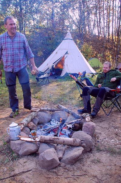 2014-bow-camp-0006
