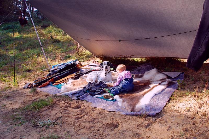 2014-bow-camp-0015