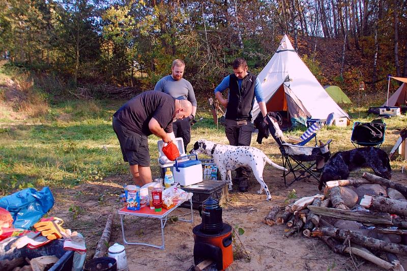 2014-bow-camp-0076