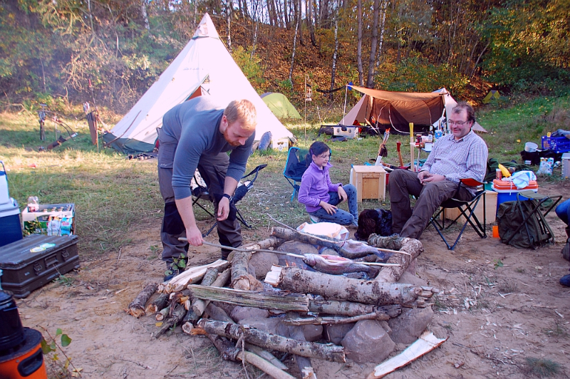 2014-bow-camp-0098