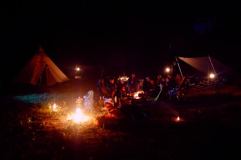 2014-bow-camp-0107