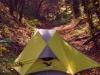 2014-bow-camp-0024