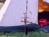 2014-bow-camp-0028