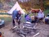 2014-bow-camp-0098