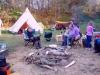 2014-bow-camp-0100