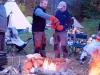 2014-bow-camp-0104