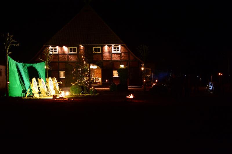 bogenschiessen-winter-eggershof-0014