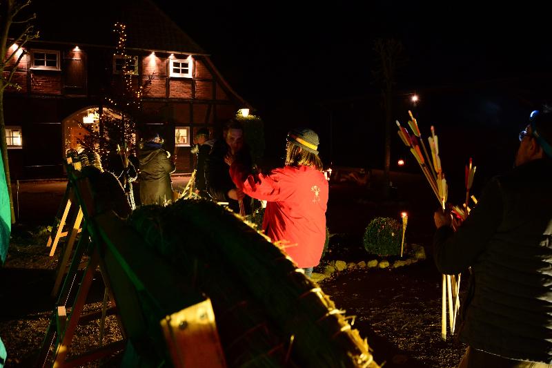 bogenschiessen-winter-eggershof-0015