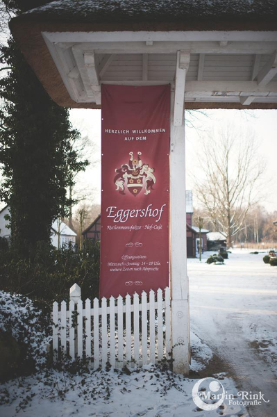 eggershof-1
