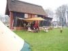 wintervergnuegen-eggershof-0103
