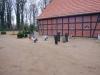wintervergnuegen-eggershof-0105