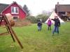 wintervergnuegen-eggershof-0112