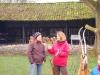 wintervergnuegen-eggershof-0116