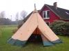 wintervergnuegen-eggershof-0134