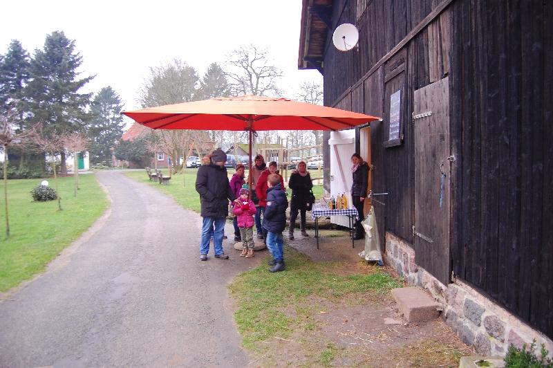 wintervergnuegen-eggershof-0104