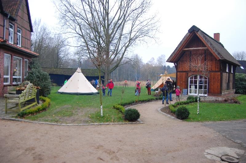 wintervergnuegen-eggershof-0106