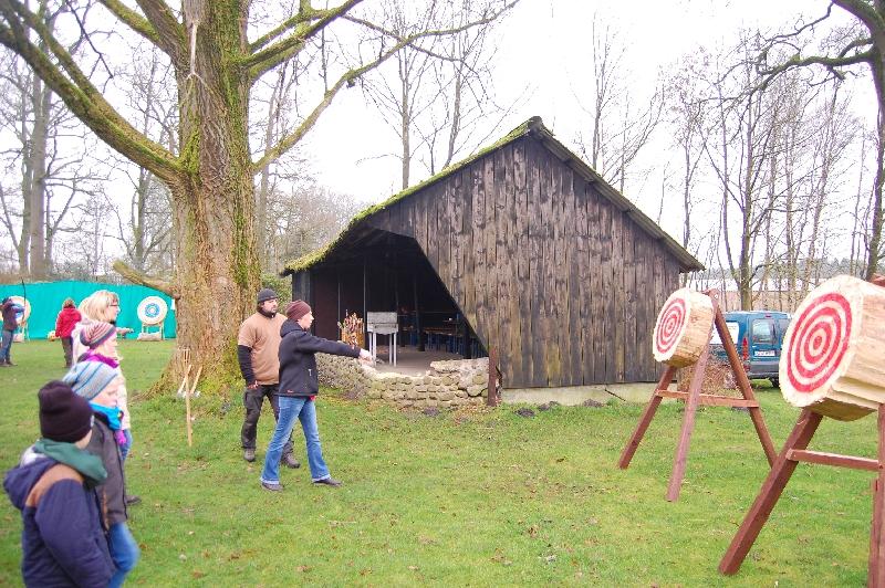 wintervergnuegen-eggershof-0113