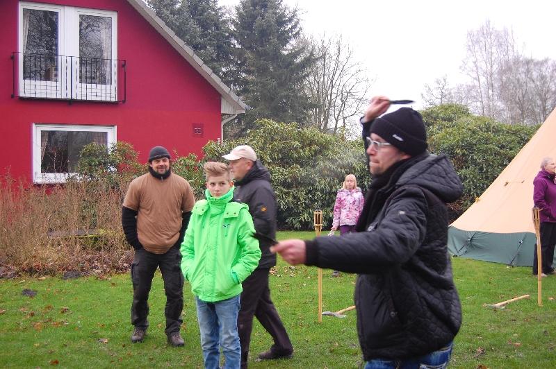 wintervergnuegen-eggershof-0118
