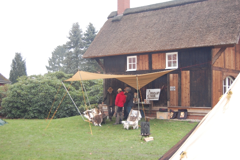 wintervergnuegen-eggershof-0127