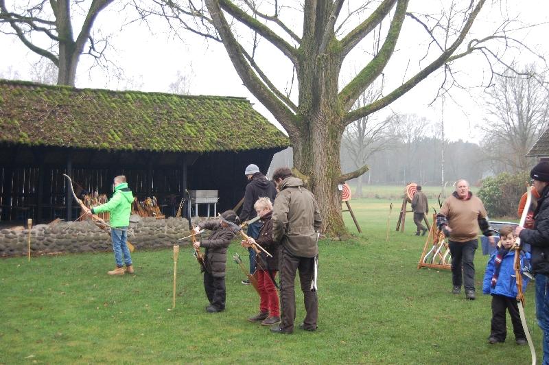 wintervergnuegen-eggershof-0128