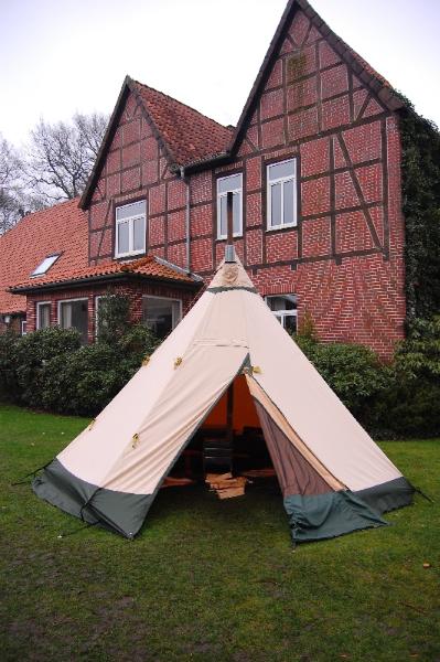 wintervergnuegen-eggershof-0133