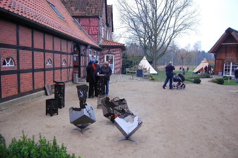 wintervergnuegen-eggershof-0139