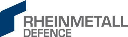 rheinmetall_defence